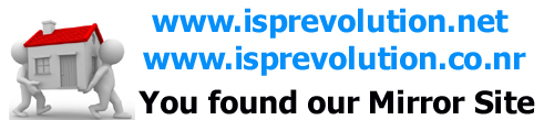 mirrorwebsite
